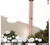 Timişoara / Arhitecţi timişoreni aduc soluţii urbanistice pe Stadionul Naţional