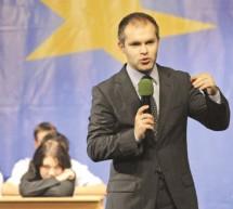 MECTS a lansat o campanie de implementare a Legii Educaţiei Naţionale