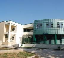 Naţional / Cursuri gratuite de formare continuă pentru cadrele didactice universitare