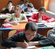 România / ARACIP va testa în 300 de şcoli, grădiniţe şi licee standardele de acreditare