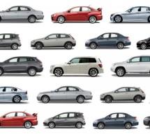 Naţional / Prognoza auto 2011