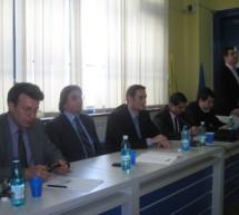 Timişoara / Tineretul liberal şi-a făcut planul pentru alegerile locale şi parlamentare