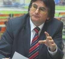 A luat fiinţă primul Consorţiu Universitar din România, între Politehnică şi Medicină la Timişoara