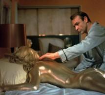 Sean Connery s-a retras din viața publică