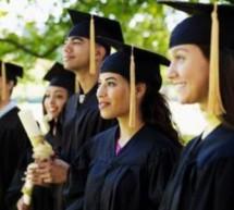 Cercetătorii, lectorii, specialiştii în educaţie pot participa la programul Fulbright- Schuman 2012 – 2013