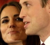 Internațional / Prinţul William va primi de la George Michael, cu ocazia căsătoriei, un cântec special