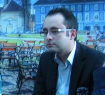 Timişoara / Raportul timişoreanului Cristian Buşoi privind Piaţa Unică, votat cu largă majoritate de Parlamentul European