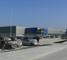 120 de angajaţi de la Nokia România vor fi daţi afară