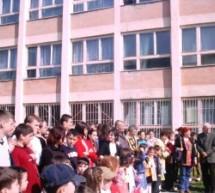 Timişoara / Peste o sută de milioane de euro vor fi investiţi în şcoli din Timiş