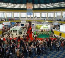 România / Târgul de Turism, ajuns la cea de-a 25 – a ediţie, a înregistrat un număr de peste 20.000 de vizitatori