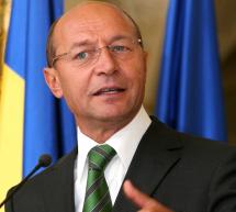 România este şi va rămâne un stat pe deplin dedicat destinului său european