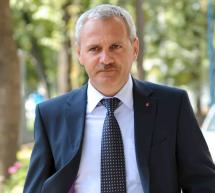 USL ar putea boicota actuala putere prin grevă parlamentară şi prin demisii succesive din funcţiile alese
