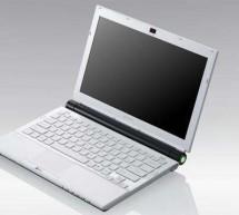 Universitatea Babeş-Bolyai va achiziţiona laptopuri de ultimă generaţie