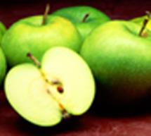 5 fructe, o viață sănătoasă și un corp de invidiat