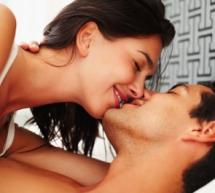 Dragostea ajută creierul să se dezvolte