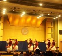 Eveniment caritabil venit din partea Colegiului Naţional D.C. Loga