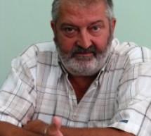 Ciuhandu vine în apărarea Regelui Mihai I al României