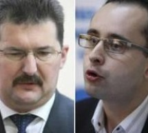 Europarlamentarul de Timiş, Cristian Buşoi răspunde declaraţiilor făcute de directorul Poştei din Timişoara