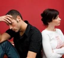 Pauza într-o relaţie: salvare sau despărţire definitivă?