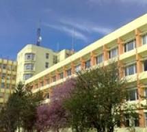 Universitatea de Medicină şi Politehnica vor să fuzioneze