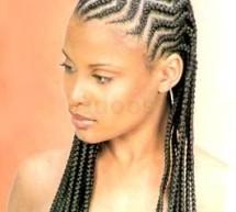Cauze ale căderii părului la care nu te-ai gândit până acum