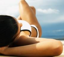 Greşeli de evitat la plajă
