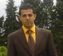 TNL Timiş cere demisia primarului localităţii Deta