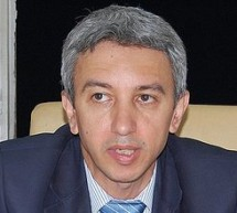 Dan Diaconescu vrea să îşi înfiinţeze un nou partid
