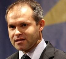 Daniel   Funeriu: Rezultatul din acest an ne arată că România este la răscruce