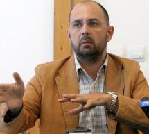 Kelemen Hunor speră ca în cazul unei remanieri UDMR-ul să nu fie în vizor