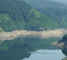 Buzău: Prima ediţie a festivalului Ziua Lacului Siriu