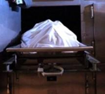 Giurgiu: Accident mortal in incinta centralei termoelectrice