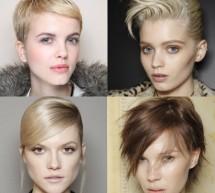 Tendinţe în materie de hair style pentru sezonul de toamnă-iarnă