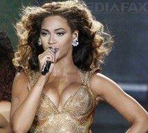 SHOWBIZ / Beyonce Knowles primeşte sfaturi pentru gravide de la Gwyneth Paltrow