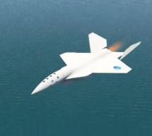 ȘTIINȚĂ / Supersonicul IAR-111 a fost testat