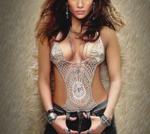 SHOWBIZ / Jennifer Lopez face senzaţie (video)