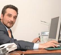 POLITICĂ / Sebastian Lăzăroiu a avut cea mai scurtă carieră de ministru