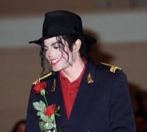 SHOWBIZ / Moştenitorii lui Michael Jackson vor primi 30 de milioane de dolari