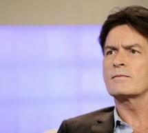 SHOWBIZ / Warner Bros i-ar putea plăti 25 milioane de dolari drept daune lui Charlie Sheen