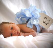 SOCIAL / Consiliul European recomandă medicilor să nu mai dezvăluie sexul copiilor înainte de naştere