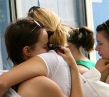 EDUCAȚIE / Rezultatele Bacalaureatului 2011, sesiunea a doua, vezi ce notă ai obținut