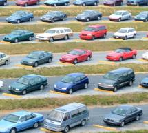 AUTO / Românii nu mai pot înmatricula mașini în Bulgaria. Țara vecină își schimbă legislația