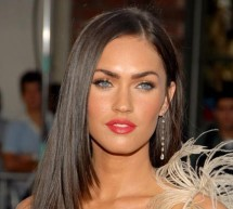 SHOWBIZ / Megan Fox a renunţat la dieta vegan