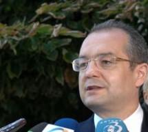 POLITICĂ / Tribunalul Bucureşti a admis modificarea statutului PDL