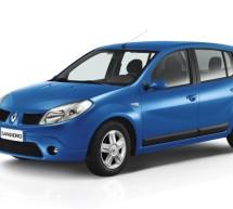 AUTO / Grupul Renault România recheamă în service 5000 de autorusime