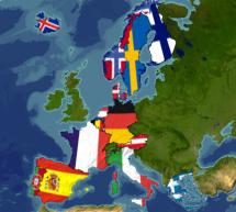 POLITICĂ / Nici Franța și nici Germania nu ne vor în Spațiul Schengen