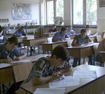 EDUCAȚIE / Măsuri pentru reducerea analfabetismului funcțional