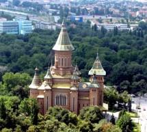 POLITICA / TNL vrea să propună ca în timpul slujbelor să nu se mai desfăşoare evenimente în preajma bisericilor