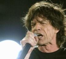 SHOWBIZ / Charlie Watts afirmă că e posibil ca Rolling Stones să dea câteva concerte în 2012