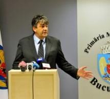 SOCIAL / Guvernul este de acord cu ştergerea penalităţilor la datoriile RADET către Elcen Bucureşti cu o condiţie